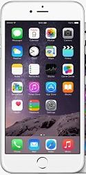 I Phone 6 128 GB